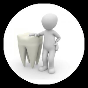 Skuteczne leczenie kanałow zębów.